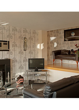 Picture of River Clyde Apartment, Strathclyde, Scotland
