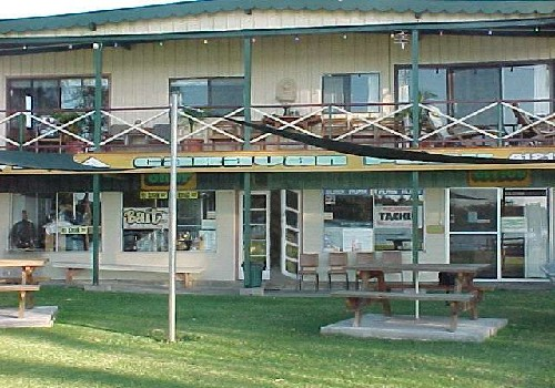 Model Canberra Carotel Motel Amp Caravan Park Watson Australia
