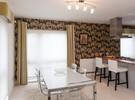 Fettes Rise Apartment-1