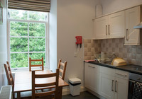 apartment1_Kitchen01