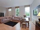 Picture of West End Crescent Apartment 2, Lothian, Scotland
