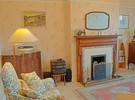 Osborne Terrace Apartment-36