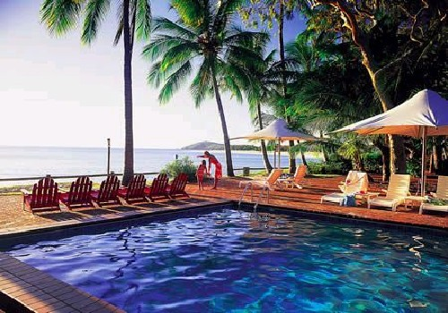 Great Keppel Island Australia  City new picture : Great Keppel Island Resort North Rockhampton, Central Qld, Queensland ...