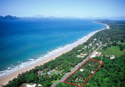 Dunk Island Holidays: Mission Beach Hideaway Holiday Village, Mission Beach