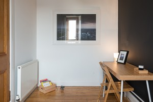 Two bed apartment easter road edinburgh book now lets get local easterroad 26 negle Images