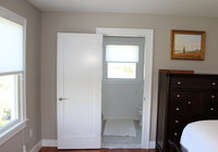 Waterfront Vacation Rental Suite 2-009