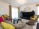 Fettes Rise Apartment-13