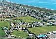 Picture of Papamoa Village Park, Bay of Plenty
