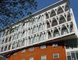 Acorn - Kamen House   Exterior - Situated in the heart of vibrant Clerkenwell