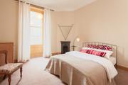 Comiston Terrace Apartment-17