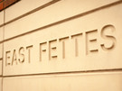 Photo of The Fettes Rise Residence