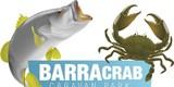 logo of Barracrab Caravan Park