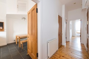 Two bed apartment easter road edinburgh book now lets get local easterroad 14 negle Images