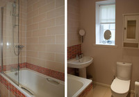 apartment2_bathroom