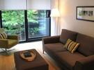 Photo of Quartermile Apartment