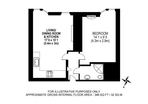 Furniture Design Drawings in addition Hidden lake bed and breakfast Jonesboro furthermore 27735 Ladystairs 1 On Royal Mile 150 Metres From Edinburgh Castle further 4 Bedroom 4 Bath Garden Master in addition Diy Tiny House 20ft Shipping Container. on built in sofa bed