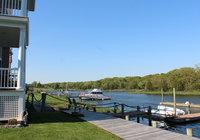 Waterfront Vacation Rentals Long Island NY 017