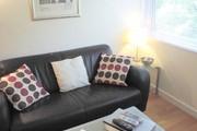 King Regents Place Living Room