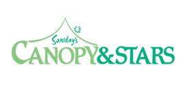 canopy-stars