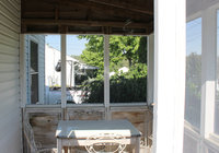 Waterfront Vacation Rental Cottage 6-004