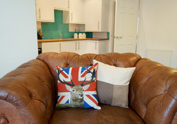 Picture of Bow Serviced Apartments, Lothian, Scotland