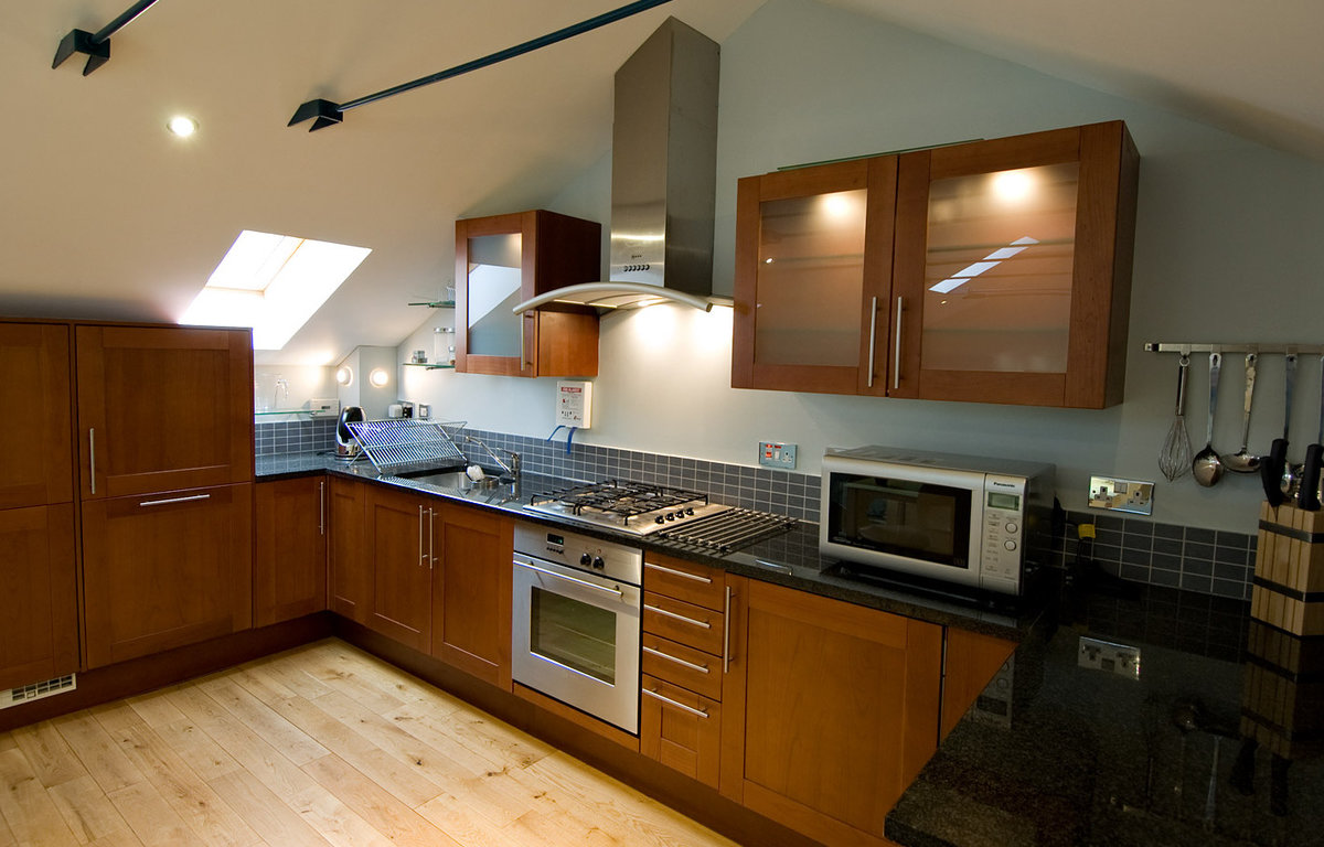 Cumberland mews sleeps 6 3 edinburgh the mews company