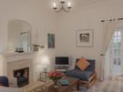 Photo of Gatekeepers Cottage @ Arthur's Seat