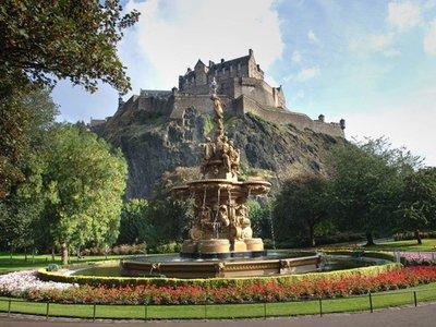 Castle24