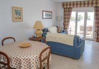 Villa 2 250519-6