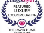 Travel Myth - David Hume