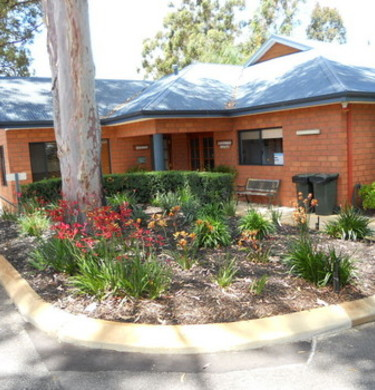 Picture of Lakelands Leisure Village, Perth & Surrounds, Western Australia