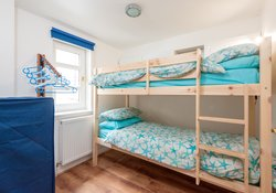 TrafalgarLane_bedroom-1