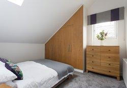 22.Double Bedroom