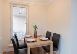 Roseburn Maltings Apartment-18