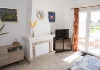 Villa 1 250519-3