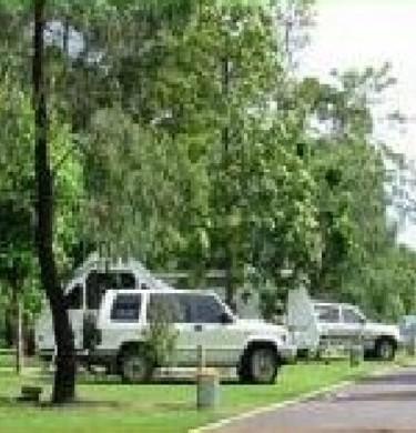Picture of Garden of Eden Caravan Park, Sapphire Coast