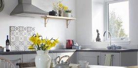 kitchen.original