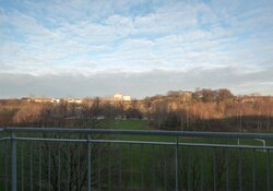 327215-the-lochend-park-view-residence-no-1-21