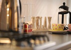 kettle coffee