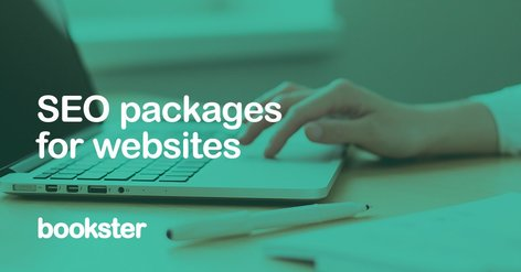 seo services for UK holiday rental websites - SEO experts providing services for self catering websites