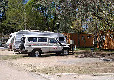 Picture of Lithgow Tourist & Van Park, Sydney & Surrounds