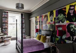 Rutland Apartments048