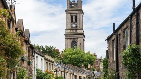 stockbridge-edinburgh-620x413