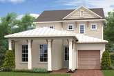 elevationcoastal_solara_hampton_main_900x600