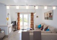 Villa 1 250519-4