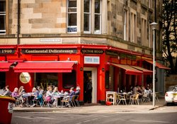 36775_Location_Marchmont_102
