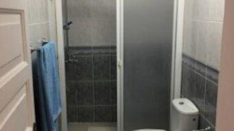 bathroom 14B1