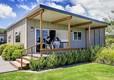 taupo-accommodation-exterior-lake-view-villa-debretts-spa-resort-holiday-park
