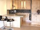 KItchen 021a - Kitchen