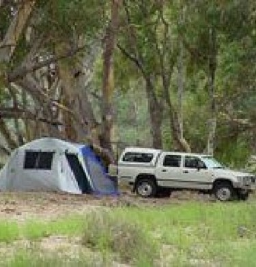 Picture of Westview Caravan Park, Central NSW